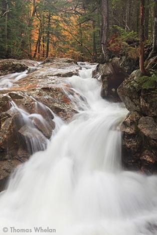 11_MG_2114-2basin-falls-lm