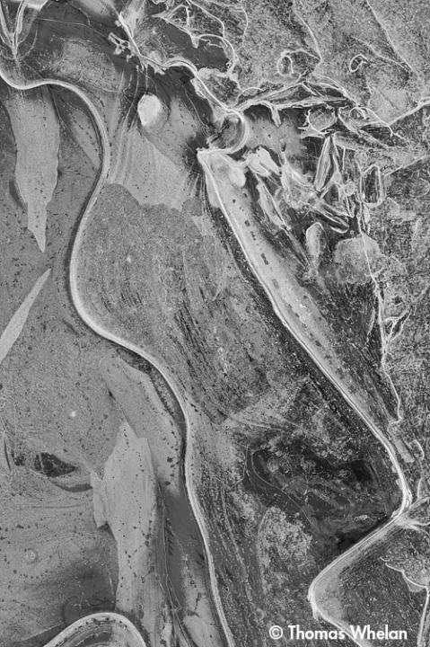_MG_4748-ice-abstract