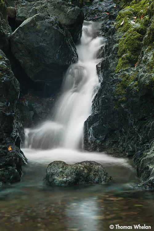 _MG_5039-cascade